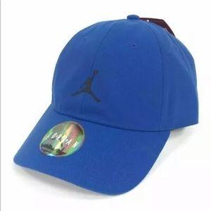 NIKE AIR JORDAN FLOPPY H86 ADJUSTABLE HAT